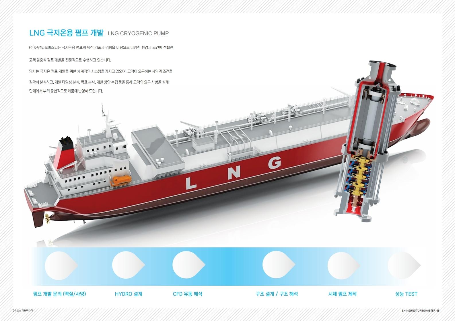 페이지 범위 극저온 펌프 카달로그.pdf_page_1.jpg