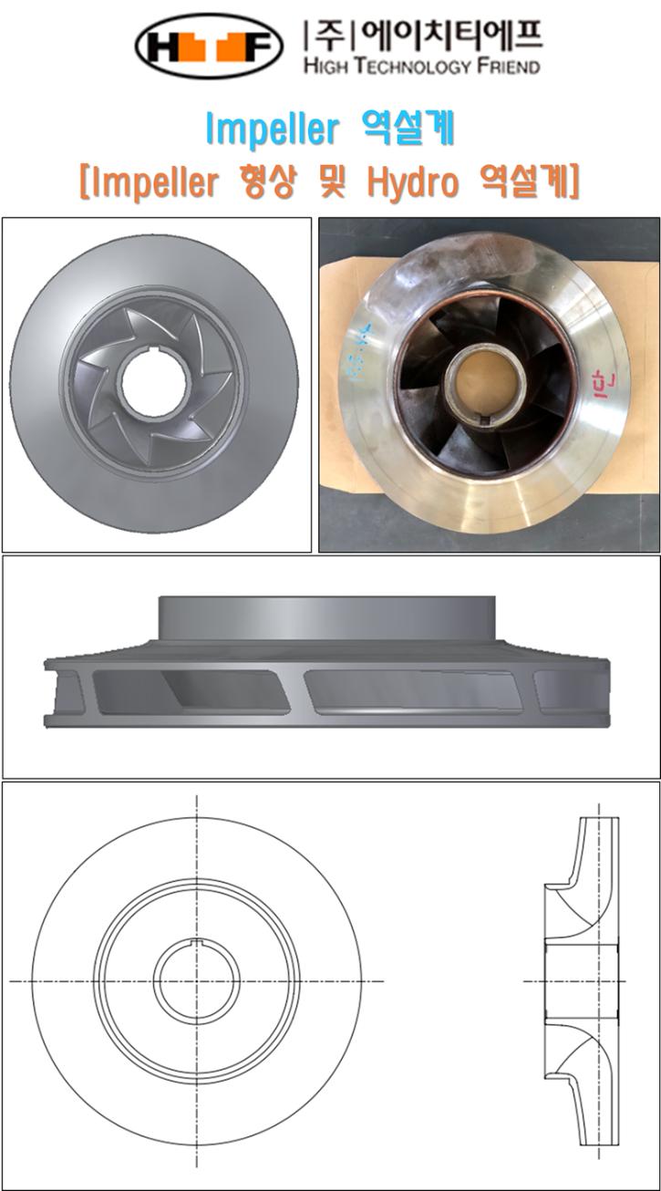 24.Impeller 역설계.png